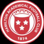 Hamilton Academical