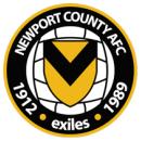 Newport County